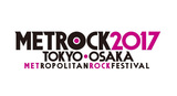"""""""METROCK 2017""""、第5弾出演アーティストに[Alexandros]、ミセス、忘れらんねえよ、Suchmos、ぼくりりら決定"""
