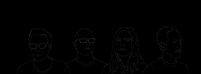 WEEZER、今夏にニュー・アルバムのリリース決定。新曲「Feels Like Summer」のMVも公開