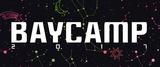 """オールナイト野外ロック・イベント""""BAYCAMP 2017""""、第1弾出演アーティストに夜ダン、フレデリック、POLYSICS、SHISHAMOら決定"""