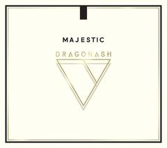 Dragon Ashの画像 p1_2