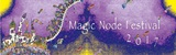 """鶴、CICADA、FAT PROP、toitoitoiら出演。下北沢のライヴハウス5会場を回るサーキット・フェス""""Magic Node Festival 2017""""、タイムテーブル公開"""