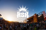 """""""RISING SUN ROCK FESTIVAL 2017 in EZO""""、第1弾出演アーティストにユニコーン、NCIS、Suchmos、バニラズ、ぼくりりら決定"""