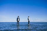 Shout it Out、1stフル・アルバム『青年の主張』リリース・ツアー追加公演決定。ファイナルは梅田クアトロ・ワンマン