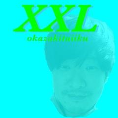 okazaki-normal.jpg