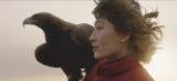 水曜日のカンパネラ、モンゴルで撮影した100人の子供と100頭の馬が織り成す新曲「メロス」のMV公開