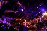 Brian the Sun、5/27に恵比寿LIQUIDROOMにて開催する全国ツアー・ファイナル公演のライヴ映像を来場者限定配信リリース決定