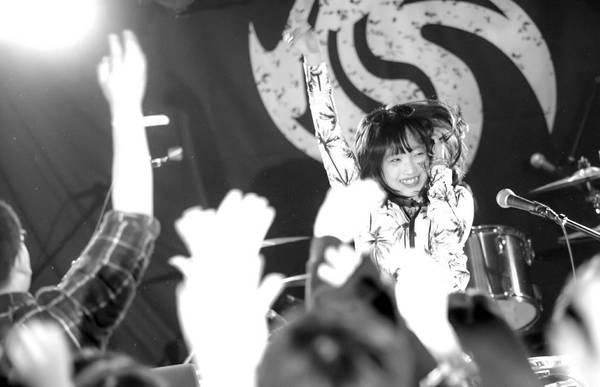 DJ KYOUKA.jpg