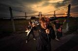 FUNKIST、9/6にニュー・アルバム『BORDERLESS』リリース決定。クラウドファンディングのフィールドを使用したプロジェクトも始動