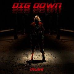 MUSE_Dig-Down.jpg