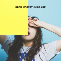MissYou_CD_coverRGB.jpg