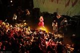 魔法少女になり隊、5/17にリリースする3rdシングル『ヒメサマスピリッツ』初回限定盤DVDのダイジェスト映像公開