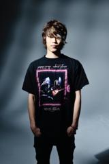 一人多重演奏を駆使する新鋭シンガー・ソングライター ReN、6/28にリリースする2ndフル・アルバム表題曲「Life Saver」のMVフル公開