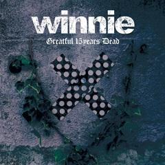 winnie_greatful_cd.jpg