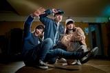 平成が生んだポジティヴ全開3ピース・バンド 3SET-BOB、レコ発ツアー初日を8/10に下北沢LIVEHOLICで開催決定