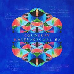 Kaleidoscope-EP_s.jpg
