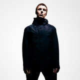Liam Gallagher、10月に初のソロ・アルバム『As You Were』リリース決定。ヘッドライン公演の開催も