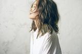 NakamuraEmi、パラアスリート 中西麻耶との対談で書き下ろした新曲「N」を7/9にフル・オンエア決定