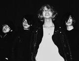 広島発の4人組ロック・バンド 赤丸、7/11に下北沢SHELTERにて開催のツアー・ファイナルに鳴ル銅鑼の出演決定