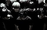 """yahyel、""""Gap""""とコラボした新曲「Iron」のMV&デジタル・ルックブック公開。6/23に配信リリースも"""