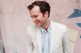 BAIO(VAMPIRE WEEKEND)、7/19リリースの2ndソロ・アルバム『Man Of The World』より「Philosophy!」のMV公開
