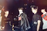 indigo la End、7/12にリリースするメジャー3rdフル・アルバム『Crying End Roll』より「プレイバック」のMV公開