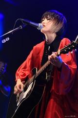 佐賀県出身のSSW カノエラナ、ニュー・ミニ・アルバム『「カノエ暴走。」』のリリース・パーティーを7/30に代官山UNITにて開催決定