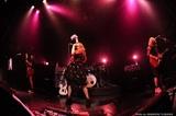 大阪発ティーンズ・ガールズ・バンド ЯeaL、12月に東名阪にて結成5周年ワンマン・ライヴ開催決定