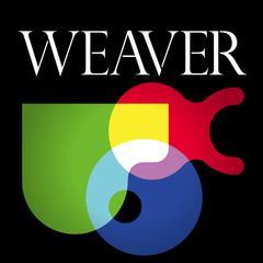weaver_jk.jpg