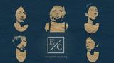 """UKロックの進化系 Earls Court、9/6に4thミニ・アルバム『Do! Darling! Do!』リリース決定。""""爆音試聴会""""&ワンマン・ライヴ開催も"""