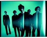 THE HORRORS、9月にリリースするニュー・アルバム『V』より「Machine」のMV公開