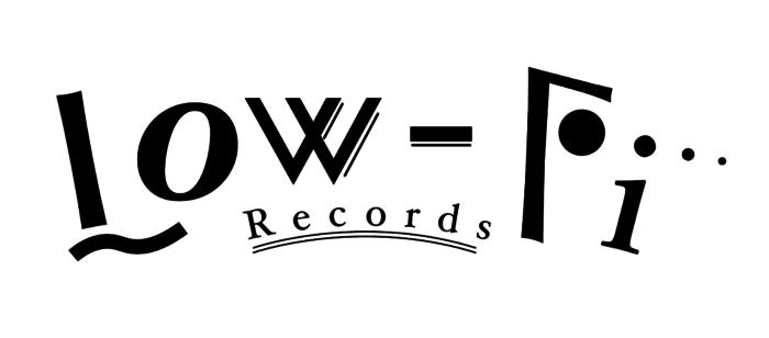 新進気鋭のインディーズ・レーベル Low-Fi Records、3markets[ ]、KOZUMI、こうなったのは誰のせいら参加のコンピ・アルバムを8/16に無料リリース決定
