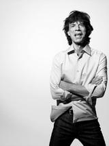 Mick Jagger(THE ROLLING STONES)、ソロ名義として約10年ぶりとなるニュー・シングル『Gotta Get A Grip / England Lost』サプライズ・リリース。MVも公開
