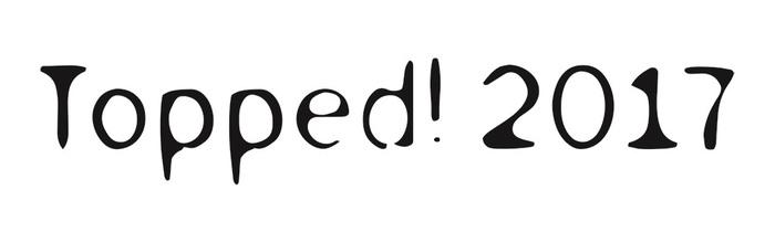 """ゲスの極み乙女。、SILENT SIREN、the band apart、パスピエら出演。群馬の新野外音楽フェス""""Topped! 2017""""、タイムテーブル公開"""