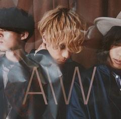 weaver_aw_jk_small.jpg
