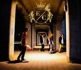 UKロックの進化系 Earls Court、9/6にリリースする4thミニ・アルバム『Do! Darling! Do!』より「Do.Da.Di.」のMV公開。新アー写も