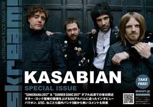 kasabian_cover.jpg