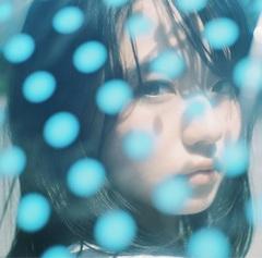 s-NAMiDA_JK_kanzen0811.jpg