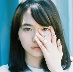 s-NAMiDA_JK_tujyou0811.jpg
