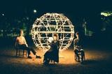 シナリオアート、9/6リリースのニュー・シングル表題曲「サヨナラムーンタウン」MV公開