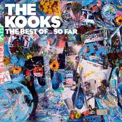 the-kooks_jk.jpg