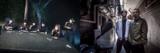 "BiSH、MOROHA出演。映像監督 エリザベス宮地による初企画ライヴ""東京サバイバル""9/28に開催決定"