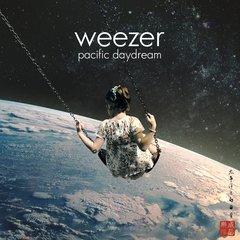 weezer-jk.jpg