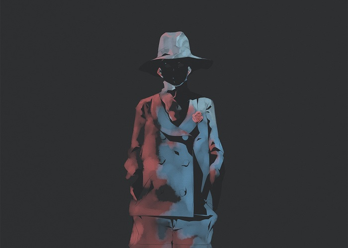 "amazarashiの秋田ひろむ、12/7に初の弾き語りワンマン・ライヴ開催決定。今夜放送のJ-WAVE""SONAR MUSIC""にて新曲「空に歌えば」のスタジオ生演奏も"
