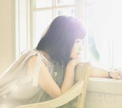 ariyasu-momoka_syokaiA0913.jpg