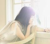 有安杏果(ももいろクローバーZ)、10/11リリースの1stソロ・アルバム『ココロノオト』より「色えんぴつ」のMV公開