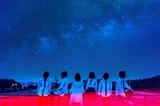 """2.5次元の歌姫Chiho擁するクリエイター集団""""H△G""""、書き下ろしの新曲が映画""""イタズラなKiss THE MOVIE 3 ~プロポーズ編~""""の主題歌に決定。11/22にリリースも"""