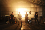 ircle、10月より開催のツーマン・ツアー第2弾出演アーティストにGOTR、Ivy to Fraudulent Game、Brian the Sun、Shout it Outら決定