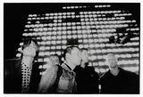 RADIOHEAD、去年の9月にドイツで行ったフルセット・ライヴ映像公開