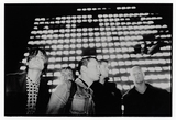 RADIOHEAD、3rdアルバム『OK Computer』20周年記念盤より「Lift」のMV公開