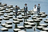 SCOOBIE DO、10/4リリースのニュー・アルバム『CRACKLACK』より「Cold Dancer」のMV公開